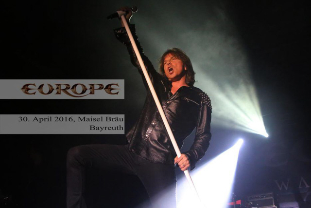 europe_04