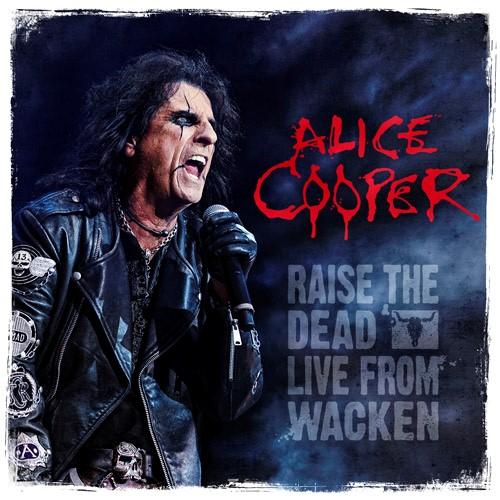 alice-cooper_cover